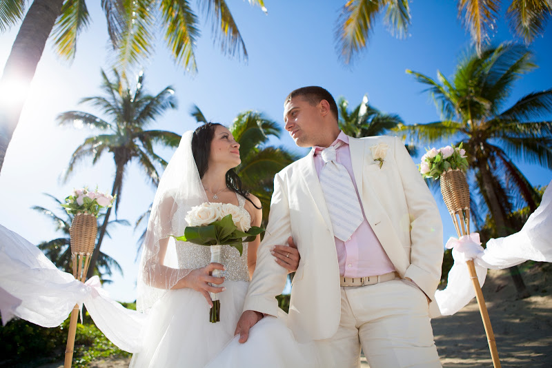 Свадьба  сайт официальный